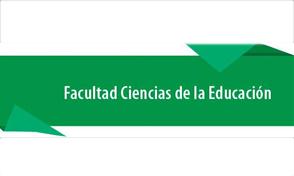 Convocatoria para postular asignaturas electivas de la Licenciatura Educación Básica Primaria