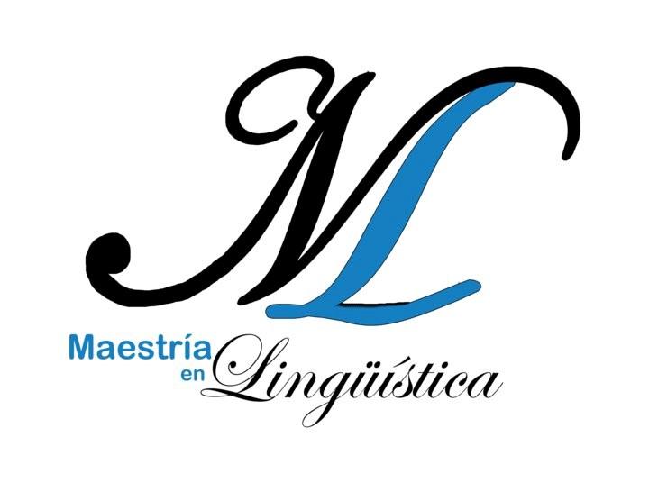 Inscripciones abiertas VI Cohorte Maestría en Lingüística