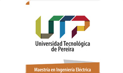 Inscripciones abiertas Maestría en Ingeniería Eléctrica para estudiantes del programa