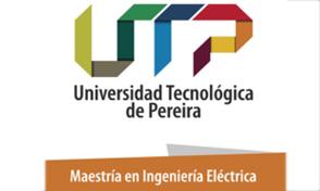 Maestría en Ingeniería Eléctrica