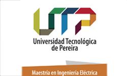 Invitación Seminario Metodologías de Control para la Integración a Red de Fuentes Alternativas de Energía
