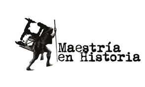 CREACIÓN CAPÍTULO EJE CAFETERO DE LA ASOCIACIÓN COLOMBIANA DE HISTORIADORES