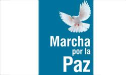 UniverSIdades de Fiesta por la Paz