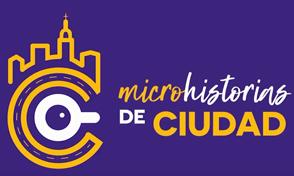 Segundo capítulo de Microhistorias de Ciudad