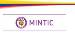 En Risaralda, estudiar una carrera TI podría salirle gratis con la nueva convocatoria del MinTIC