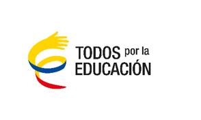 El Gran Debate por La Educación