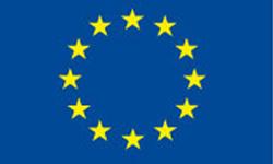 Convocatoria prácticas Unión Europea en Colombia