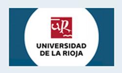 Becas para cursar Masteres Oficiales en la Universidad de La Rioja 2017