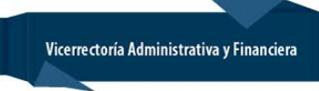 Planes complementarios de salud Coomeva y nueva EPS