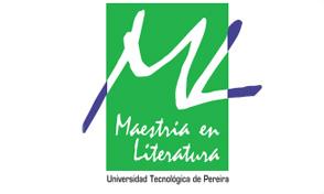 Sustentaciones de tesis Maestría en Literatura