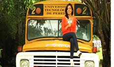 Campus InForma TV , semana  del 29 de abril al 3 de mayo de 2013