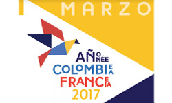 Mes de la Francofonía