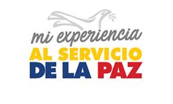 Convocatoria Profesionales/Académicos 2017 - Programa Manos A La Paz