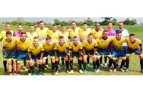 UTP se quedó con el título del zonal de fútbol universitario
