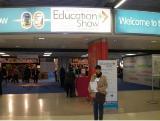 MLC Tecnología Educativa en el Education Show