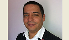 Profesor de la UTP - Conferencista en Japón