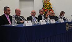 Resultados de la 8º Audiencia Pública de Rendición de Cuentas UTP