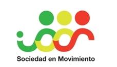 Aprobado Plan de Trabajo de Sociedad en Movimiento