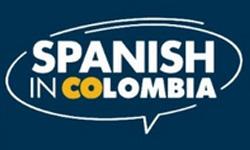 Este 11 de octubre se realizan exámenes para certificar el dominio del español