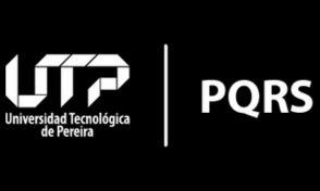 Suspensión de actividades académicas en el campus universitario