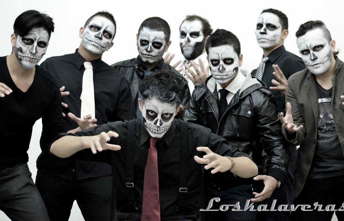 Partido Funeral