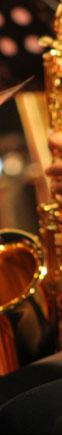 Imagen banner Jazz