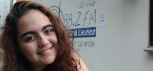 Imagen 4 Golpea en la Radio
