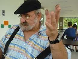 Fernando Romero Loaiza