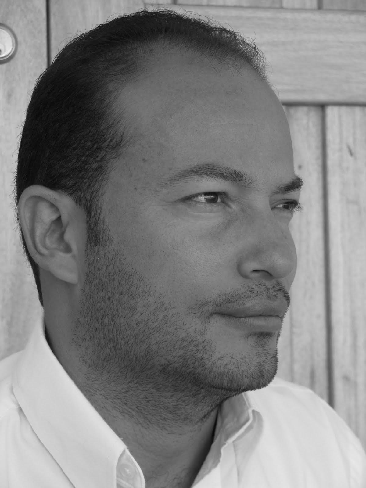 Juan Carlos Acevedo Ramos