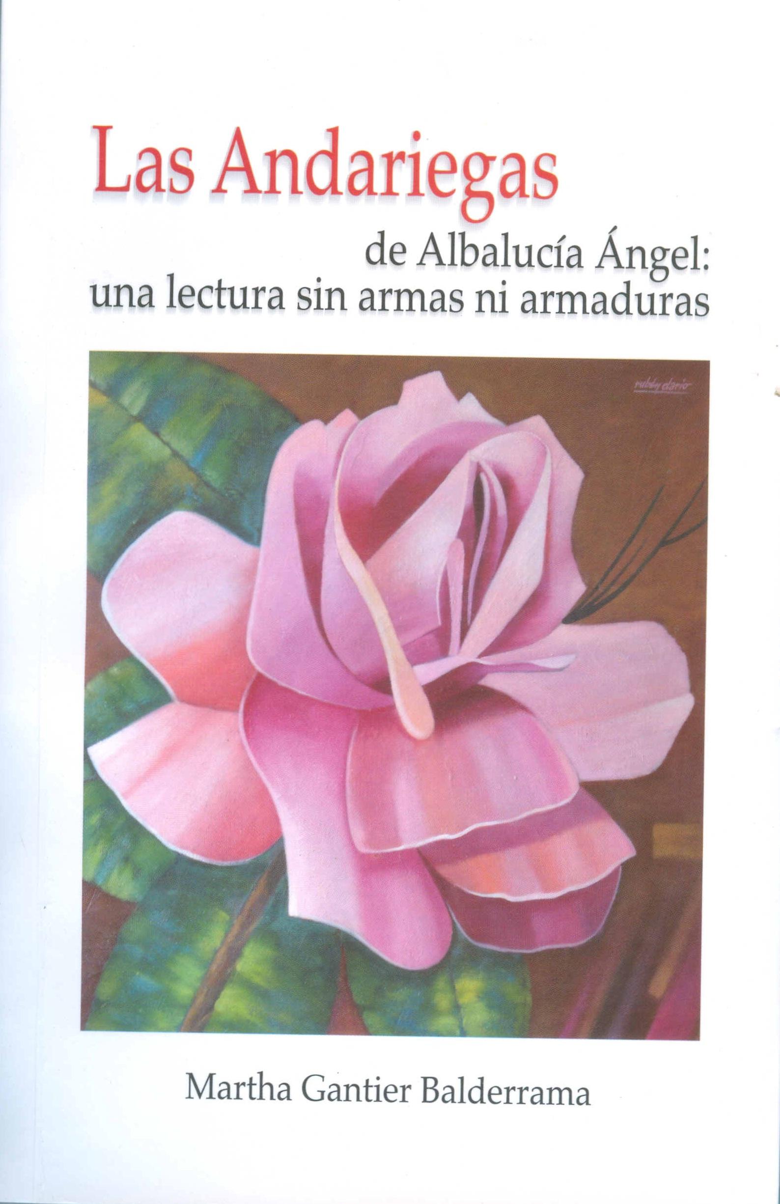 COLECCIÓN LITERATURA, PENSAMIENTO Y SOCIEDAD