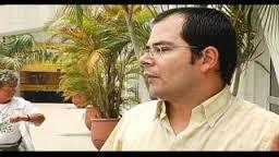 Mauricio Ramírez Gómez