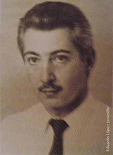 EDUARDO LÓPEZ JARAMILLO 1947 - 2003