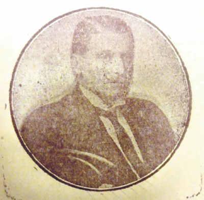 Julio Cano Montoya