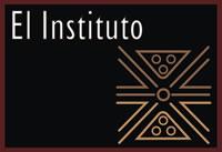 El Instituto de Cultura y Fomento al Turismo