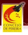 Consejo Municipal de Pereira